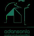 adansonia_logo