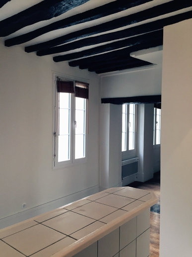 AMO renovation appartement (1)