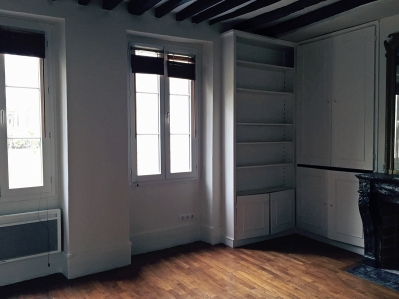 AMO renovation appartement (4)